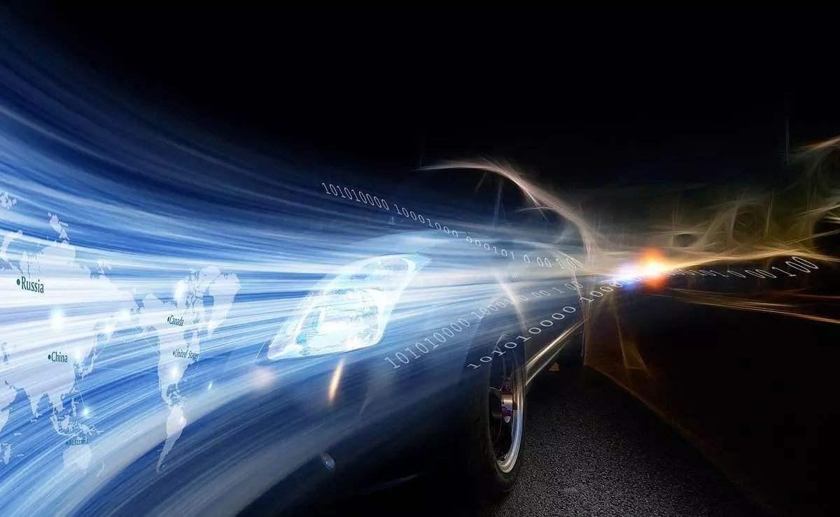 从各个话题看新能源汽车核心技术的发展思路