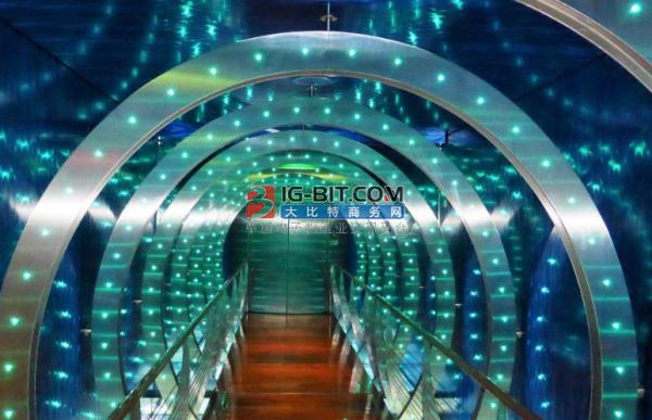 打入三菱电机供应链,AquiSense提供定制UVC LED水处理产品