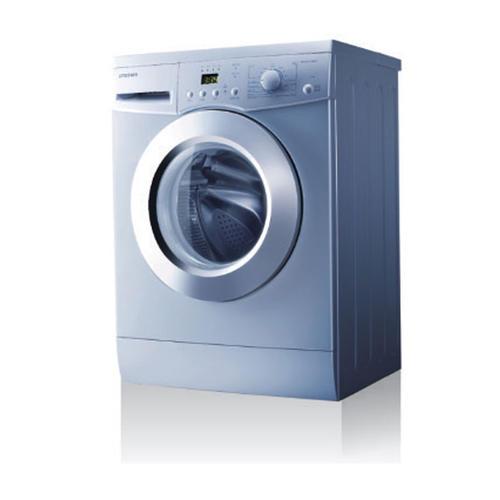 美的冰箱洗衣机欲抱团撬动未来多场景市场