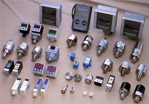 外界对传感器传输信号存在哪些干扰?