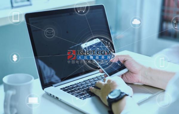 物联网网关的应用及发展趋势