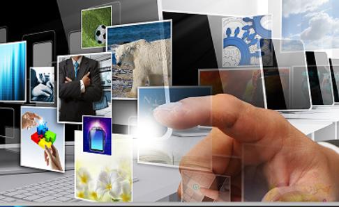 人工智能、5G、物联网,2021年我们应该关注的技术趋势