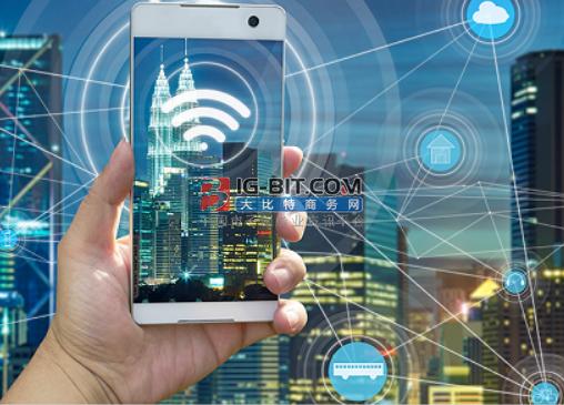 通信行业:eSIM牌照发放芯片放量 物联网将加速扩张