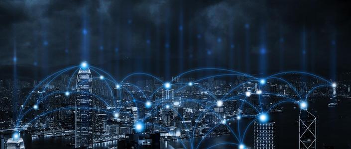 """长征云推进""""工业互联网和安全生产""""融合发展"""