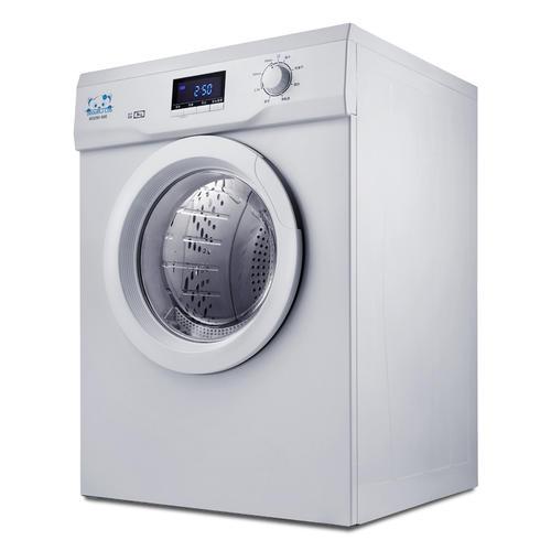 烘干机成白电市场核心增长点 年轻品牌创新引领生活