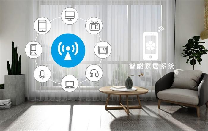 """押注""""手机+电视"""",TCL能否打开AIoT大门?"""