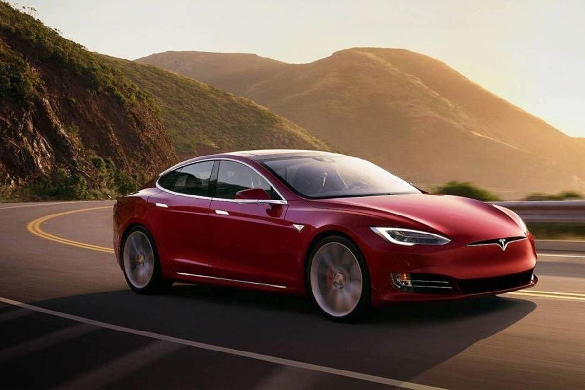 特斯拉上调电动汽车在欧洲市场售价 国内市场尚未调整