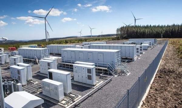 如何破解储能参与电力辅助服务市场多重阻力?