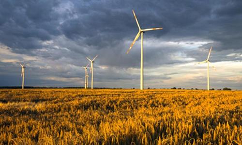 截至9月底,法国累计光伏装机容量已超10GW