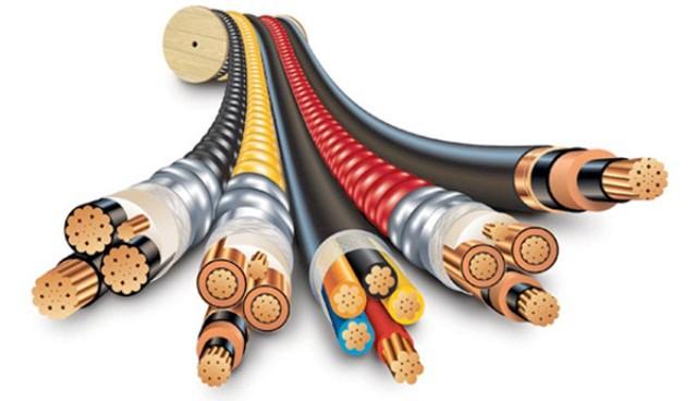 学会这些 选电线电缆不是问题