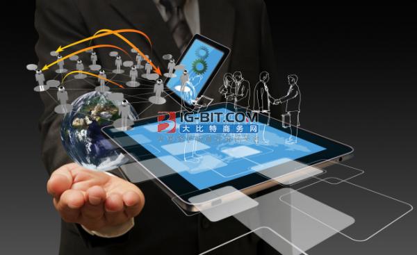 诺基亚助力中国移动,提升物联网全球连接管理服务能力
