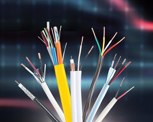 带你一起了解电线电缆是怎么抵御严寒的