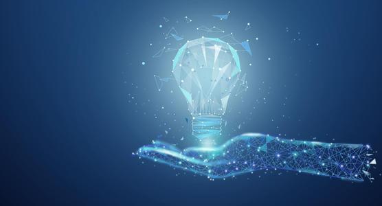 智能照明应用加深,照明需求新增明显