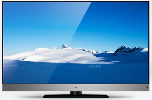 奥维睿沃:产业剧变下 全球电视品牌破局求变