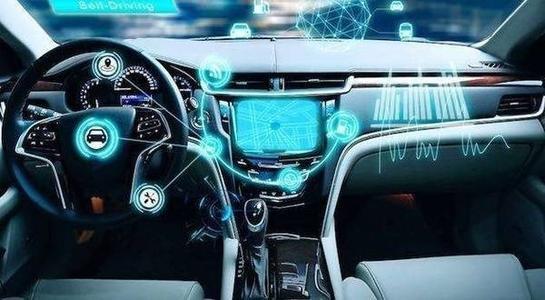 """特斯拉""""自动驾驶""""软件的最新升级版将大规模发布"""