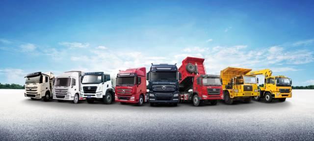 斯堪尼亚成为首批在华独资建厂的国外汽车制造企业之一