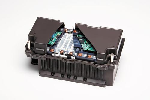 比利时20MWh大规模电池储能项目即将开工建设