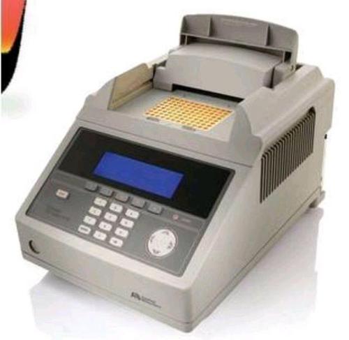 迪奇孚瑞:依托数字微流控技术,创新便携式自动化检测设备