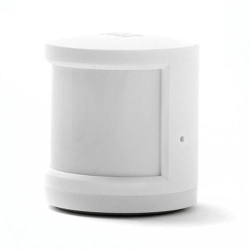 小米推出人体传感器2:可联动智能家电+续航能力出色