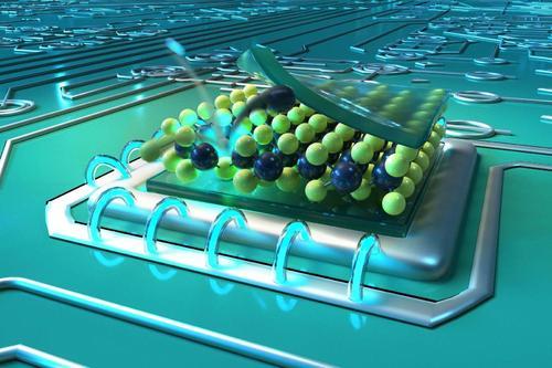 全球首个!SICK 联手TRUMPF 开发世界上第一个工业量子传感器