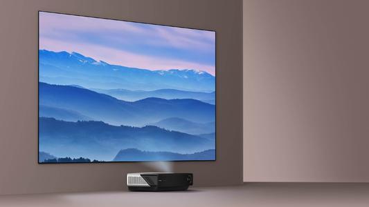 彩电业黑马:激光电视成行业共识