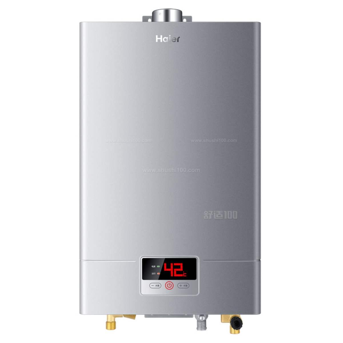 健康除氯99.99%,德意S6燃气热水器全面升级洗护体验