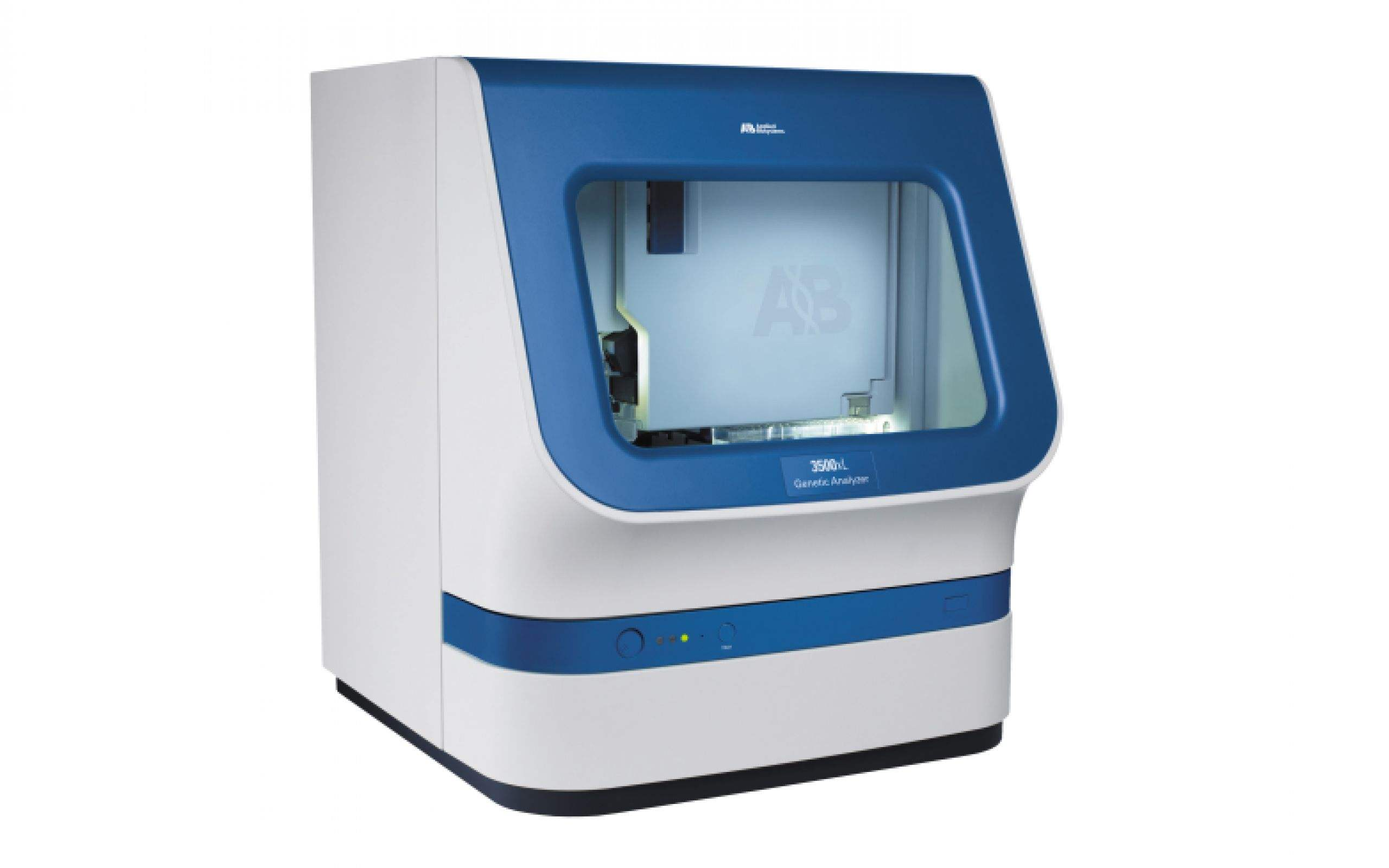 【首发】多重核酸检测解决方案提供商海尔施基因科技A轮融资2.2亿元