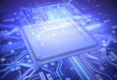 联发科称Chromebook芯片组平衡了电池寿命和功率