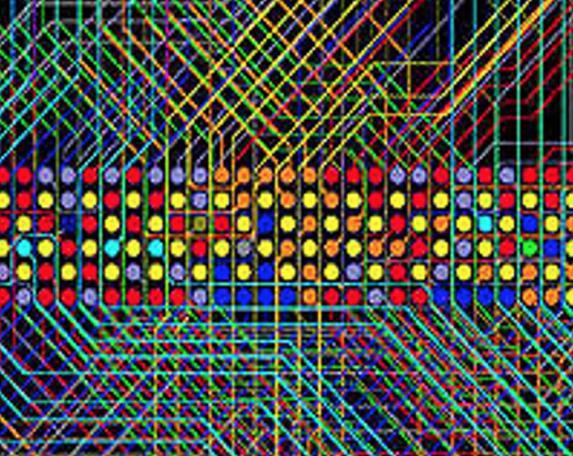 从铜到光连接是未来连接器发展的趋势之一