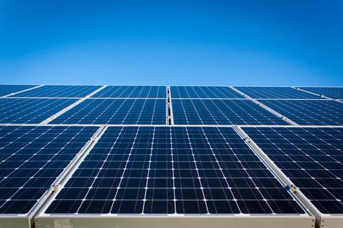5800万欧元!比利时弗兰德斯地区将提供光伏补贴
