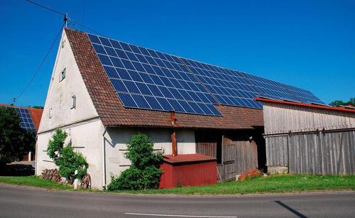 累计装机12.4GW!截至10月,澳大利亚安装了2591865个屋顶系统