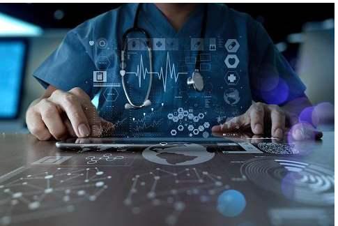助力西宁中医院数字化建设,新沃云打造青海智慧医疗新蓝图