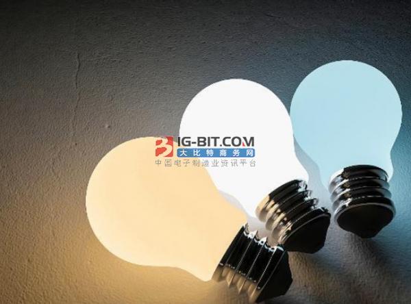发力LED灯丝灯市场,得邦照明与杭科光电签署战略合作协议
