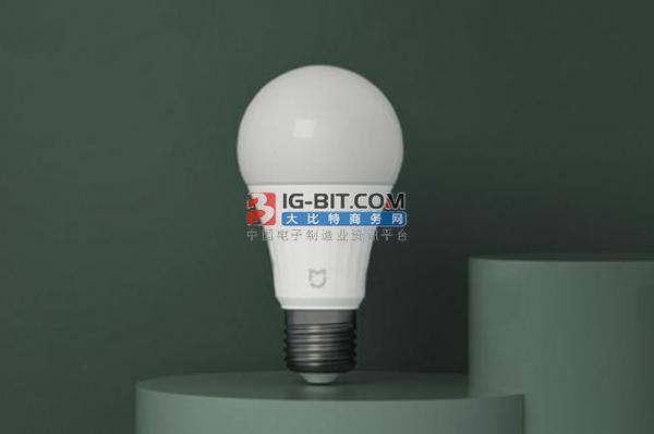 国星:已合作开发出TFT玻璃基主动式驱动Micro LED全彩屏
