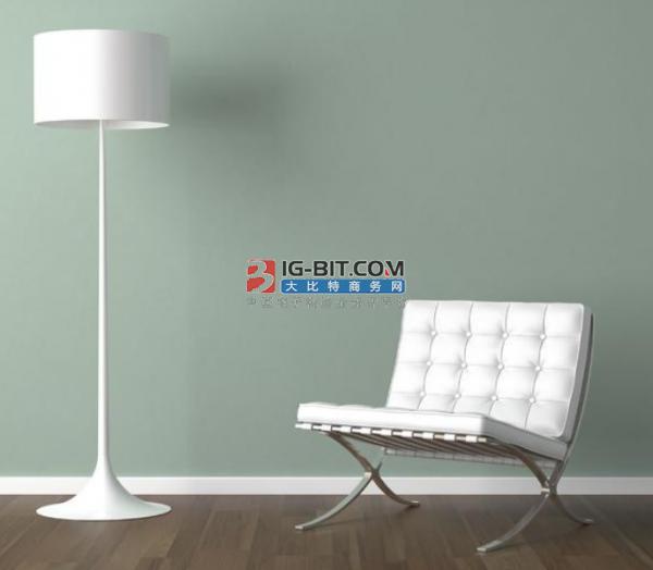 消费电子带动Mini/Micro LED行业爆发增长,雷曼光电等厂商值得关注