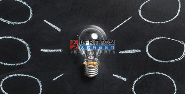 2021年LED照明行业市场现状及发展前景分析