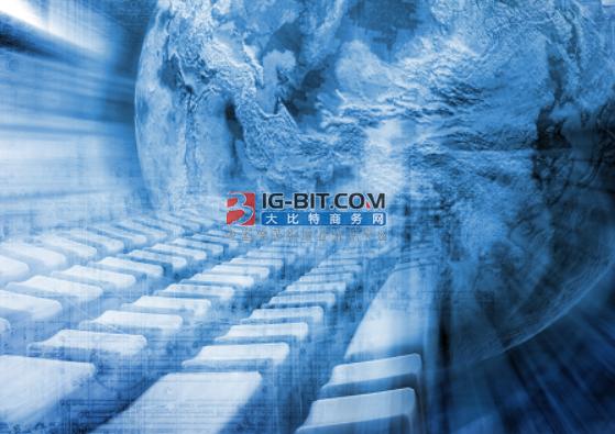 历史性时刻!全球物联网设备数量大曝光:中国占全球75%份额