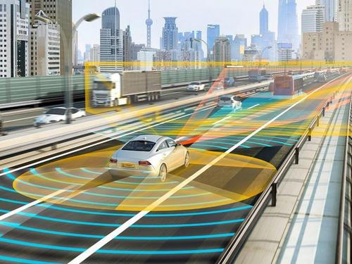 马斯克:2021年将在部分地区推出L5级全自动驾驶功能