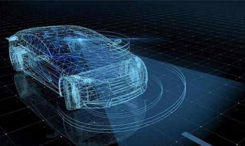 马斯克PK中国新造车势力:激光雷达到底是啥?