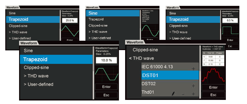 艾德克斯IT7800系列大功率交/直流电源,震撼来袭!