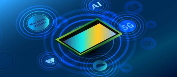 锐芯微:致力成为国际领先的图像传感器芯片及解决方案提供商