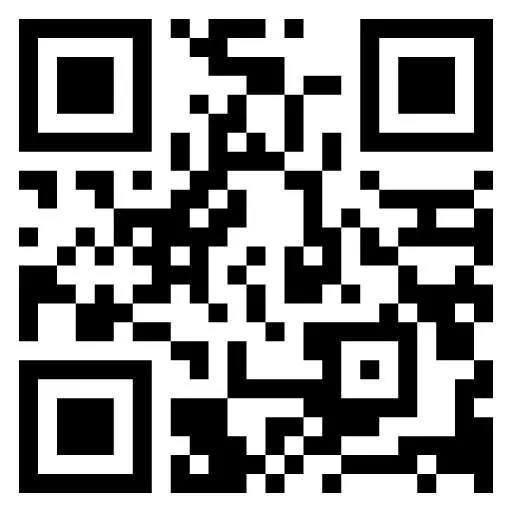 《接触件铜材应用基础研究倡议书》
