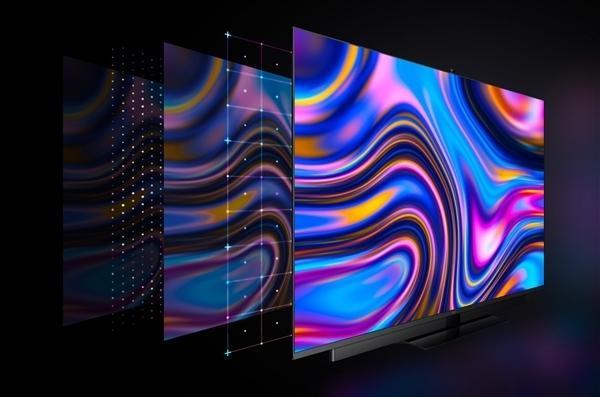 华为海思自研OLED驱动芯片已流片:最高28nm、可完全去美化