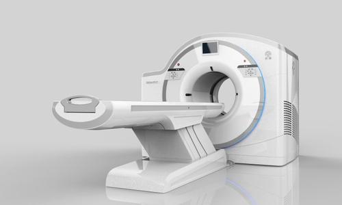 静态CT问世,重塑CT行业新标准
