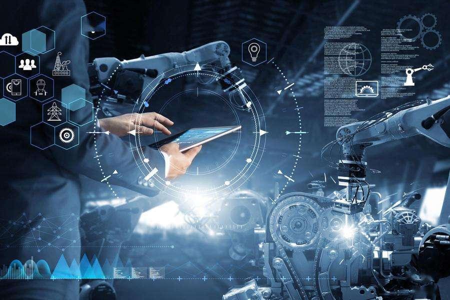 IBM更新混合云软件,推动数字化转型实力