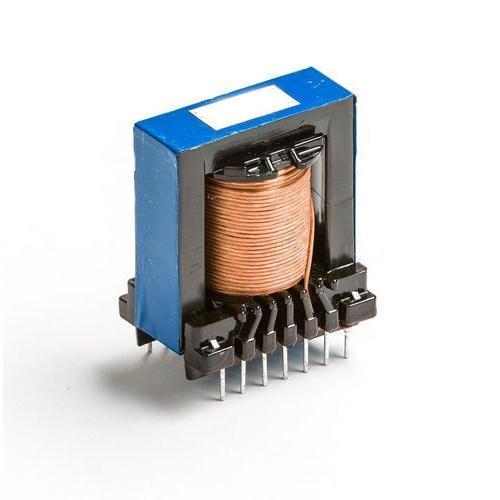 一起聊聊高频变压器  它用在哪些方面
