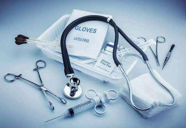 医用耗材医保编码标准已在4省落地应用
