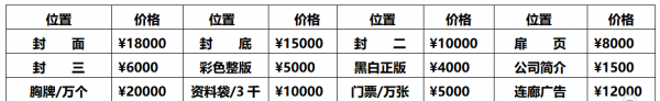 2021年第二十一届上海电机展览会
