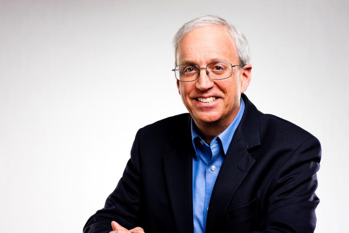 NVIDIA首席科学家Bill Dally将于GTC 中国线上大会首日发表主题演讲