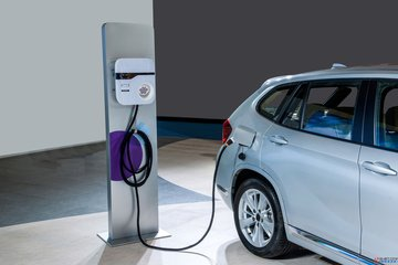 2020年中国汽车磁性材料行业发展报告